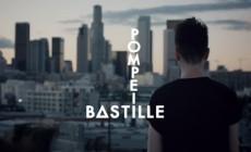 bastille_pompei_LRM