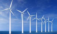 energiaeolicaahor