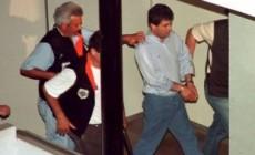 Doleiro-Alberto-Youssef-preso-em-São-Luís-310x232