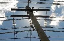 energia_eletrica