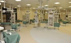 hospital_oncologico