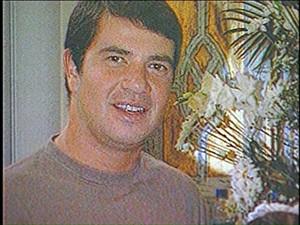 RODRIGO GULARTE,SEGUNDO BRASILEIRO CONDENADO A MORTE NA INDONESIA
