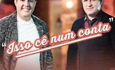 Bruno-e-Marrone-Isso-cê-num-conta-460x460