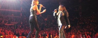 Taylor-Swift-Alanis-Morissette-855x408
