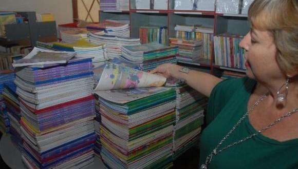 livros_didaticos_2
