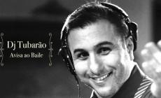 DJ TUBARAO