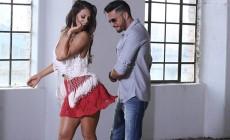 "Latino-Lança-vídeo-Clip-de-""-Todo-Seu-"""