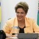 dilma by lula marques(1)