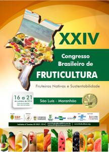 Foto-1_Divulgação_Sagrima_03052016-Sociedade-Brasileira-de-Fruticultura-realiza-Congresso-Brasileiro-em-São-Luís-em-parceria-com-o-Governo-216x300