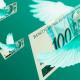 dinheiro-voando_097bdfa3