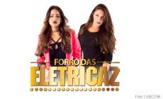 Cartaz-Forró-das-Eletircaz