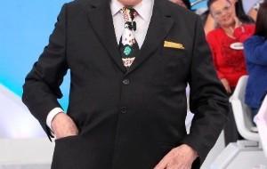 Emissora de Silvio Santos é a única que ganhou % em TVs ligadas