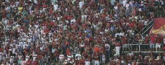 campeonato_brasileiro_serie_d_moto_x_amapa_do_Nl0r6iD